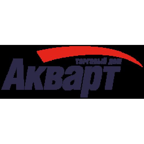 Акварт - магазин сантехники в Ижевске