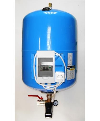 Система автоматического водоснабжения S100 P6
