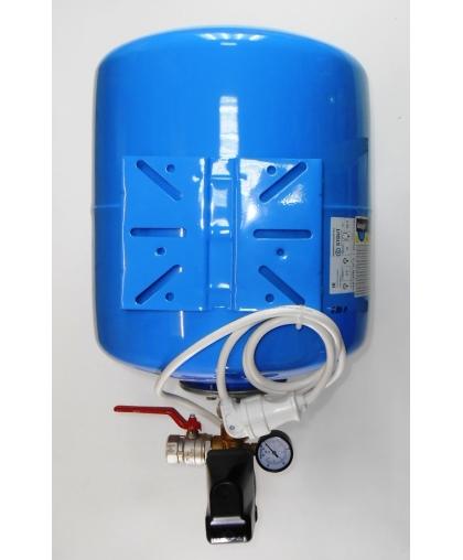 Система автоматического водоснабжения S50 P