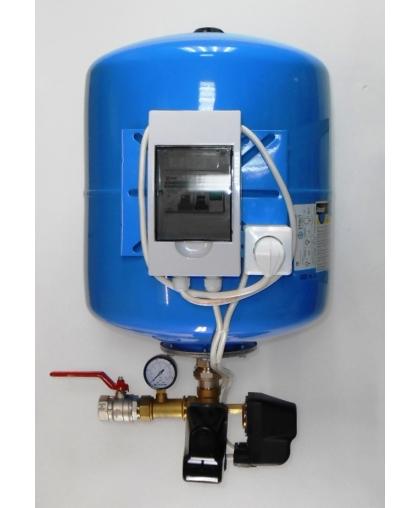 Система автоматического водоснабжения S50 PL3