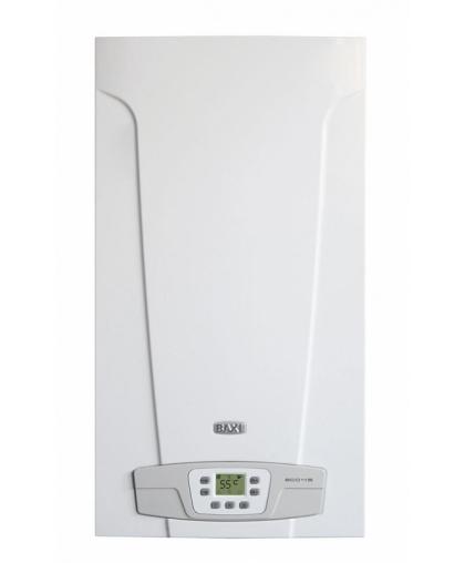 Котел газовый Baxi ECO 4S 1.24 F (24 кВт)
