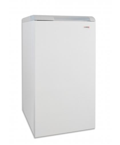 Котел газовый Protherm Медведь 30 KLOM (26 кВт)