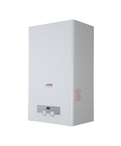 Котел газовый Protherm Ягуар 24 JTV (24 кВт)