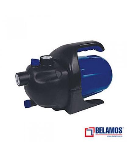 Насос поверхностный Belamos XK 06