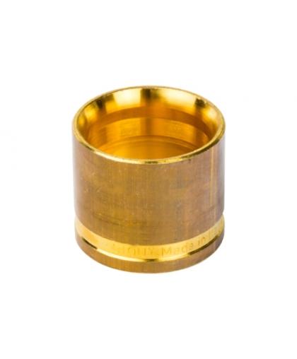 Монтажная гильза для труб из сшитого полиэтилена
