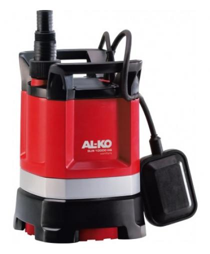 AL-KO насос погружной для чистой воды  SUB 10000 DS Comfort