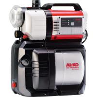 AL-KO насосная станция HW 4500 FCS Comfort