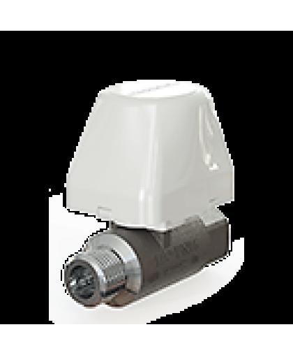 АК21 Электрокран «Аквасторож Классика» 15 мм