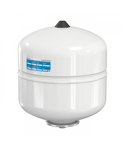 Мембранный бак для сантехнических систем Flamco Airfix R 12
