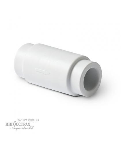 PP-R Обратный клапан 20