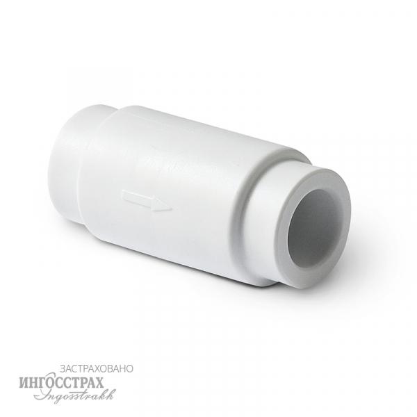 PP-R Обратный клапан
