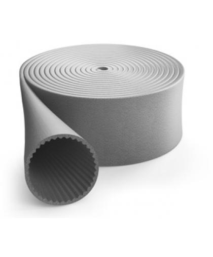 Energoflex® Acoustic 110-5 (рулон 5 м)