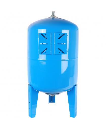 Гидроаккумулятор Stout STW-2-100