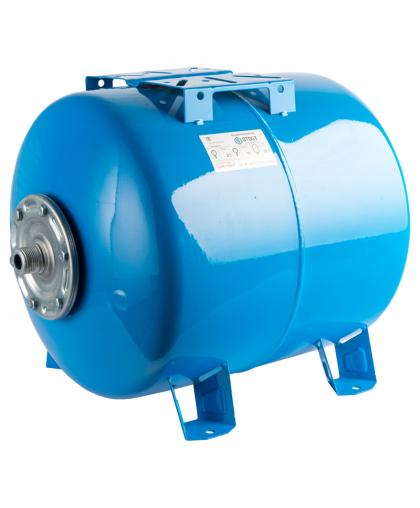 Гидроаккумулятор Stout STW-3-100