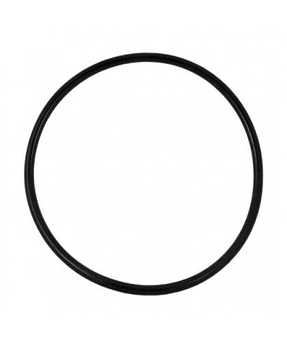 Р-ББ, Уплотнительное резиновое кольцо для корпусов серии ВВ