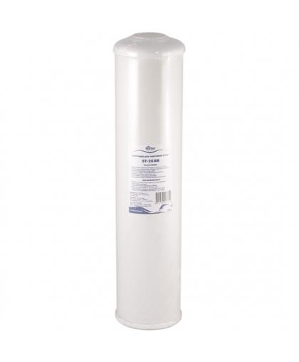 ST-20BB, Картридж для умягчения воды