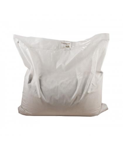 Алебастр 1,5 кг