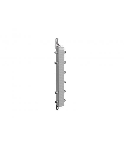 Термогидравлический разделитель TGR-60-25x3