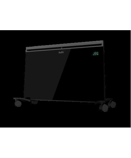 Конвектор электрический Ballu Plaza EXT BEP/EXT-1500