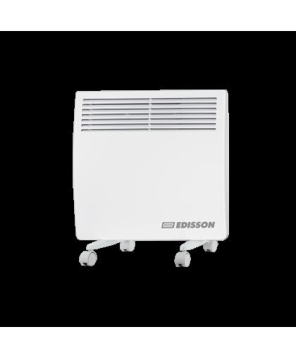 Конвектор электр. EDISSON S1000 UB