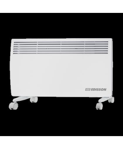 Конвектор электр. EDISSON S2000 UB