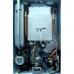 Котел двухконтурный с раздельным теплообменником ARDERIA серии ESR 20 кВт (Корея)