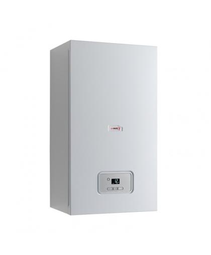 Котел газовый Protherm Пантера 25 KTO (25 кВт)