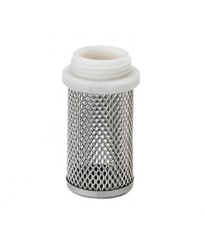 """Itap 102 1"""" Фильтр-сетка для обратного клапана"""