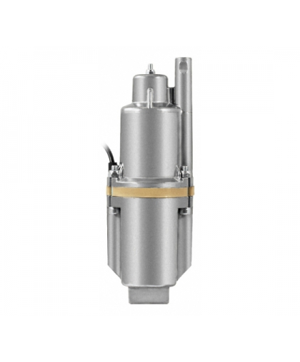 Насос вибр. Бавленец-М  БВ 0,12-40-У5, 10м (верхний забор)