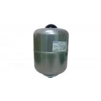 Гидроаккумулятор CIMM ACS CE 24