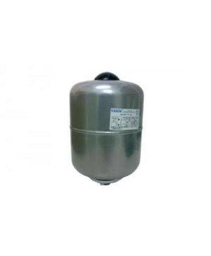 Гидроаккумулятор CIMM ACS CE 12