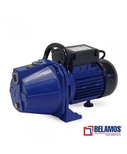 Насос поверхностный Belamos XA 11
