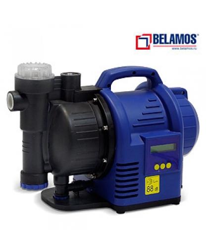 Насос поверхностный Belamos XK 09 E
