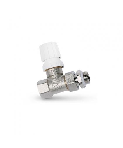 RBM Клапан термостатический прямой