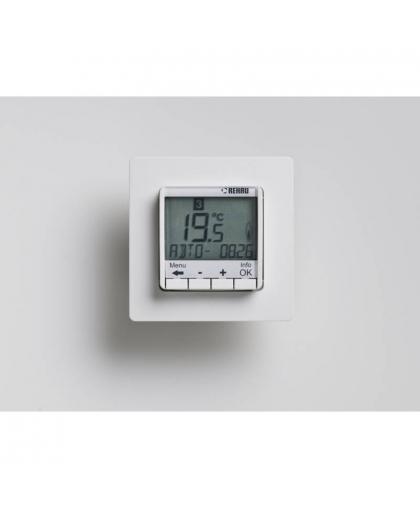 Терморегулятор OPTIMA