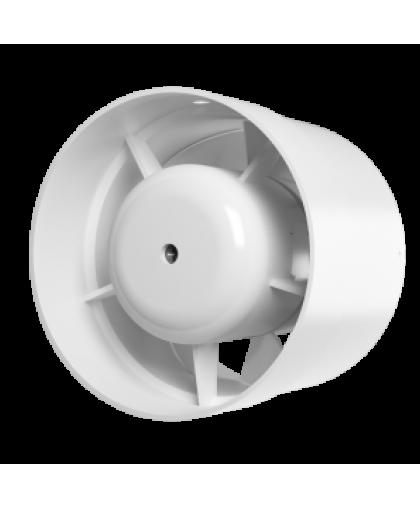 Осевой канальный вентилятор серии PROFIT 4 BB D100