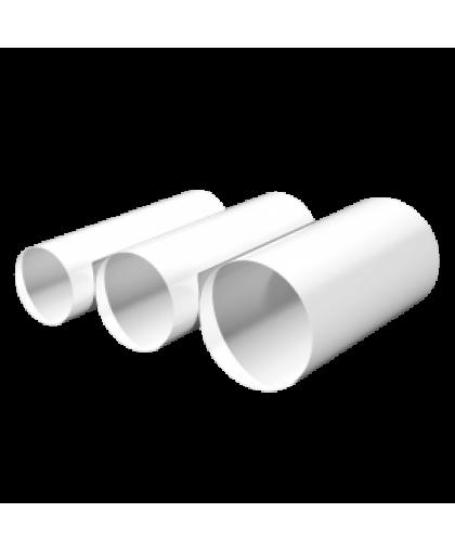 Круглые воздуховоды (серия ВП) 100