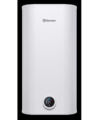 Водонагреватель аккумуляционный электрический THERMEX MS 50 V