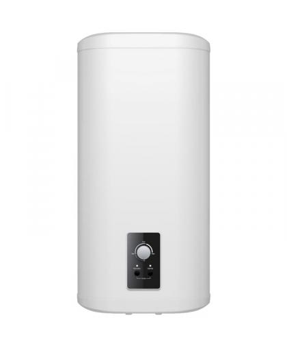 Водонагреватель электрический Garanterm Eco 30 V
