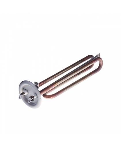 Нагревательный элемент мод. RF 2,0 кВт под анод М6