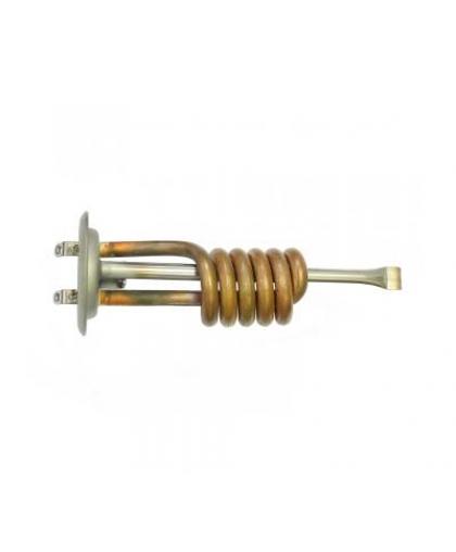 Нагревательный элемент мод. RF 2,0 кВт RSD под анод М6
