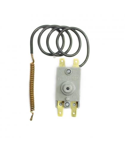 Термостат защитный SPC 105 гр.