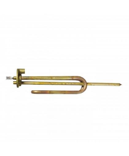 Нагревательный элемент мод. RCA 1,5 кВт под анод М6